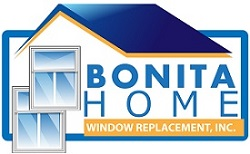 Bonita Home Window Replacement, Inc.
